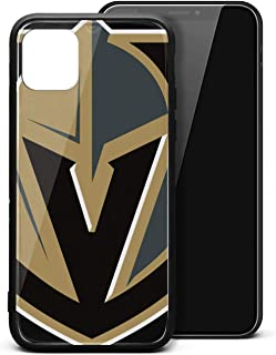 Best winx iphone case Reviews
