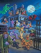 Scooby-Doo: