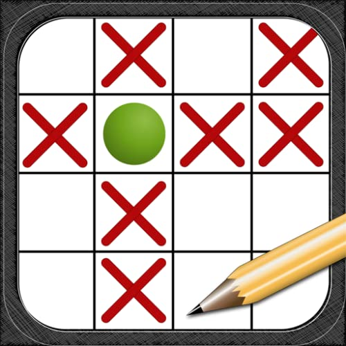 Quick Logic Puzzles - Free Daily Puzzle!