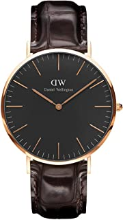 Daniel Wellington - 中性款手表 - DW00100128