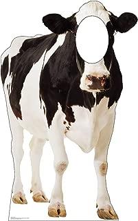 Best cardboard cow cutout Reviews