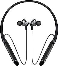 PHILIPS Bluetooth Neckband Headphones, Wireless Earbuds IPX5 Waterproof Sport Earphones,..