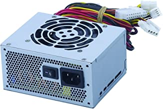 fortron source power supply
