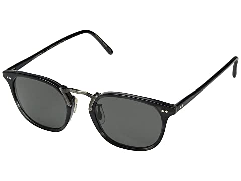 86f255536b Oliver Peoples Roone at Zappos.com