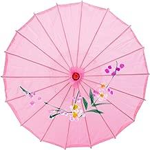 child's parasol
