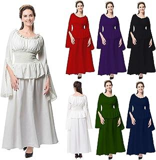 021cb0db77 Amazon.it: da - Tubino e Peplum / Vestiti / Donna: Abbigliamento