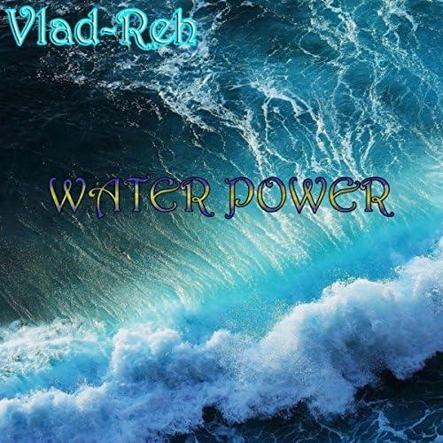 Vlad-Reh
