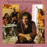 Camera a sud von Vinicio Capossela