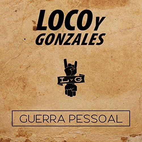 Loco Y Gonzales