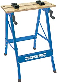 Amazon Co Uk Toptoolsdirect Workbenches Material Handling Products Business Industry Science