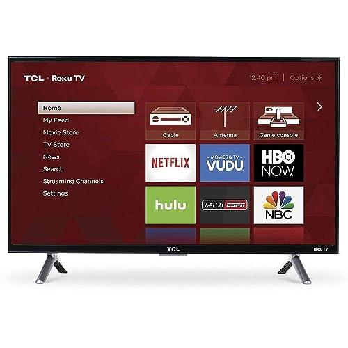 120Hz Television: Amazon com