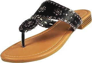 Best paradise shores sandals Reviews