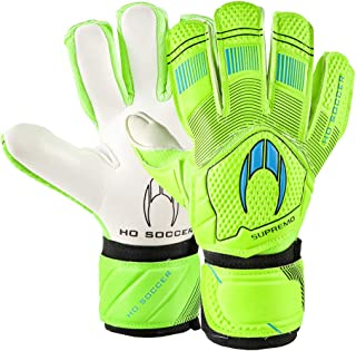 HO SUPREMO 11 Clone Junior Goalkeeper Gloves