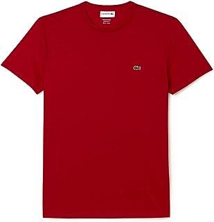fe1782d351 Amazon.fr : 6XL - T-shirts à manches courtes / T-shirts, polos et ...