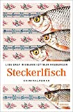 Image of Steckerlfisch (Oberbayern Krimi)