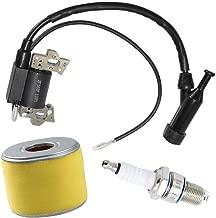 honda gx160 lighting coil