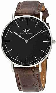 Daniel Wellington - 中性款手表 - DW00100146