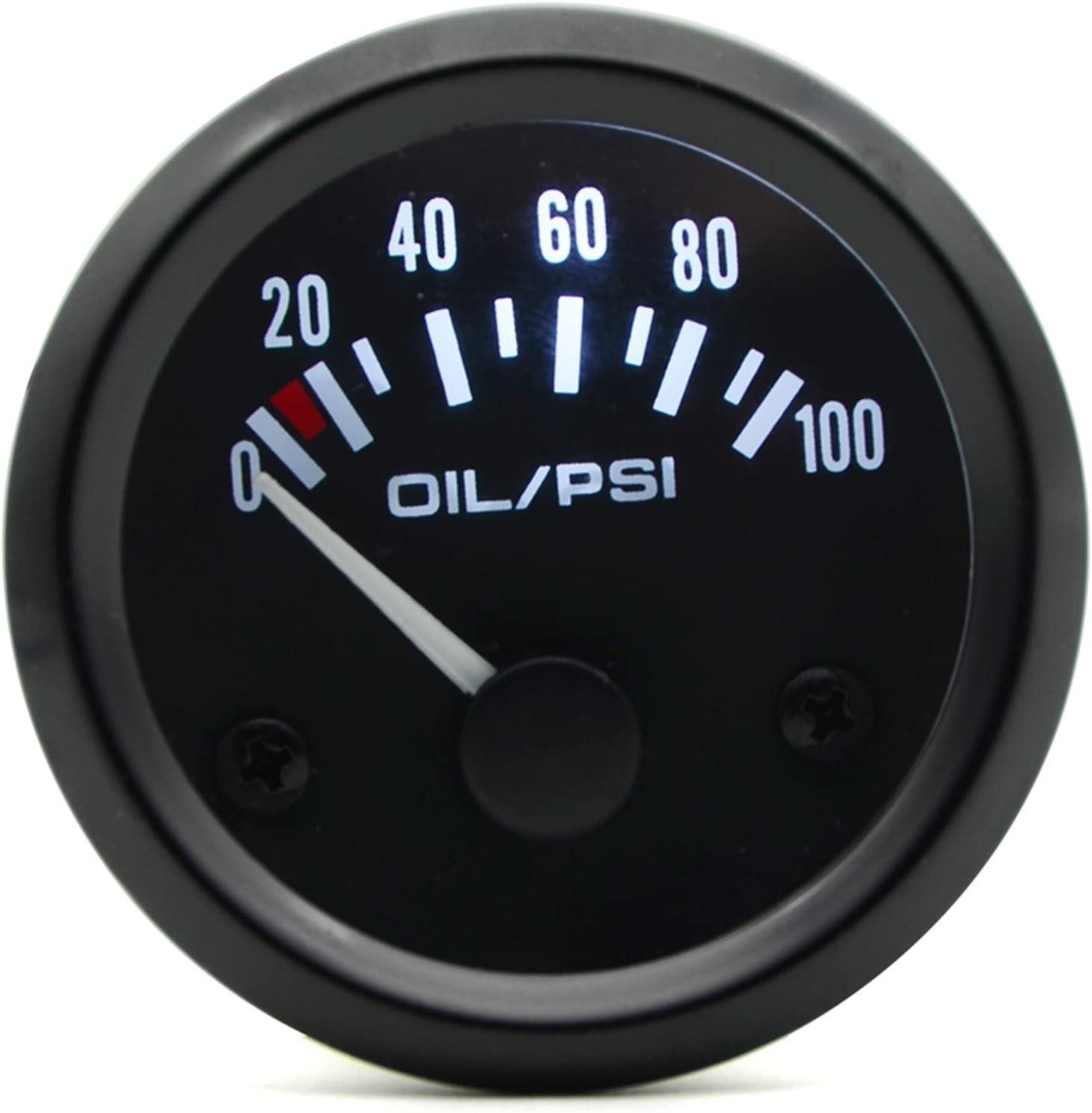 ZEFS--ESD Car Meter 2