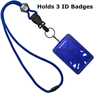 Best united states postal service lanyard Reviews