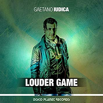 Louder Game