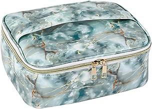 Ktyssp New Bag Travel Cosmetic Bag Organizer Multifunction Toiletry Bag for Woman