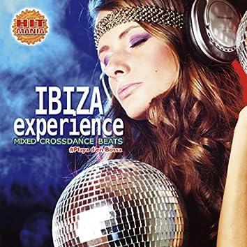 Ibiza Experience – Mixed Crossdance Beats #Playa d'en Bossa