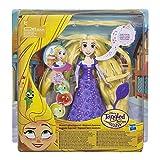 Disney- Princesa Muñeca con sonidos, Multicolor (Hasbro C1752EW00) , color/modelo surtido...
