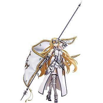 Fate/Grand Order ルーラー/ジャンヌ・ダルク