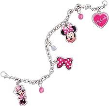 minnie mouse bracelets