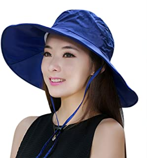 Best sun and rain hat Reviews