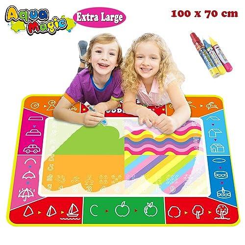 Para Niñas 4 Juguetes es AñosAmazon PnOk80w