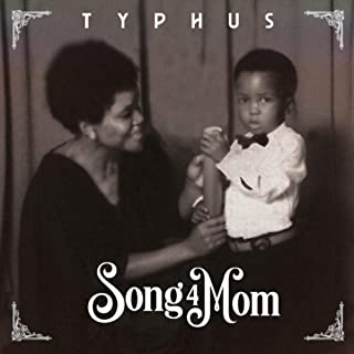 Song 4 Mom