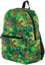 Best scooby doo backpack Reviews