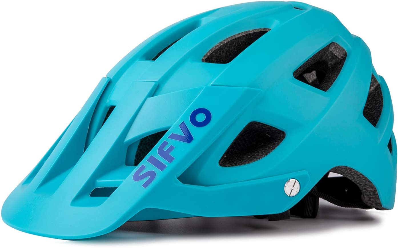 SIFVO Helmets Popularity for Adults Mountain Popular product and Bike Wome Men