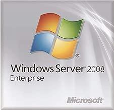 Best server 2012 r2 Reviews