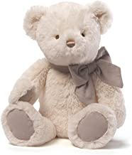luxury teddy bears for babies