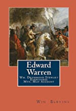 Edward Warren: Mountain Man Classics, Book Six (Epic Adventures 6)