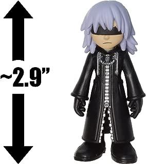 Funko Organization 13 Riku: ~2.9