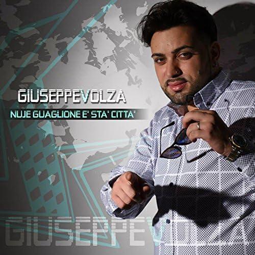 Giuseppe Volza
