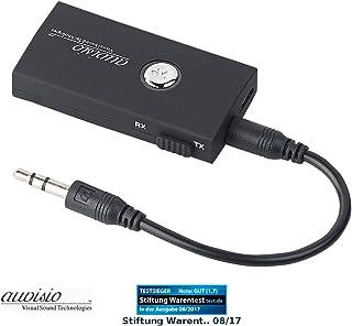 Suchergebnis Auf Für Elektronik Haus Fm Transmitter Audio Video Zubehör Elektronik Foto