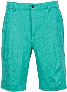 Greg Normam Attack Life Golf Shorts