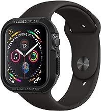 Mejor Spigen Apple Watch 4 de 2020 - Mejor valorados y revisados