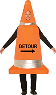 Best safety cone halloween costume Reviews