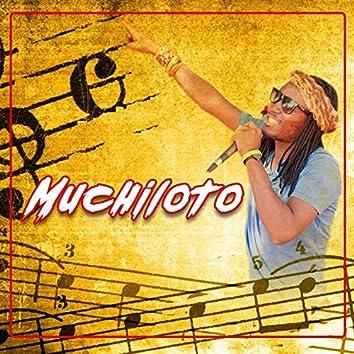 Muchiloto