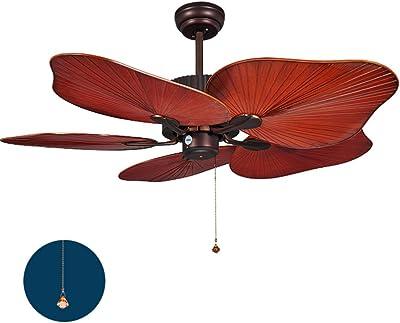 Progress Lighting P2526 20 52 Inch Air Pro Ceiling Fan