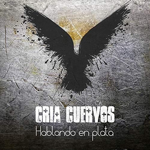 Hablando en plata (feat. Maldeperro & Sobraflow) [Explicit]