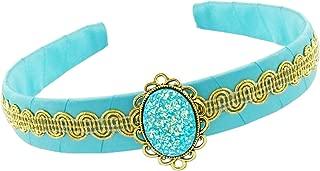 jasmine hair accessories