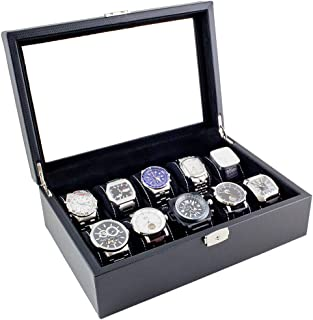 Best caddy bay watch Reviews