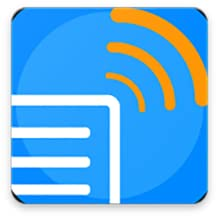 Best kindle text to speech pc Reviews