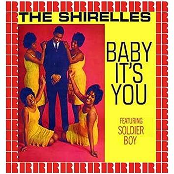 Baby It's You [Bonus Track Version]